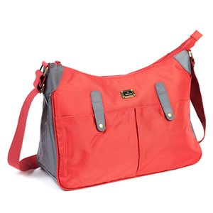 caboodle-everyday-sac-rouge-avec-gris