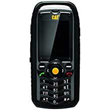 Telefono Movil Cat® B25B dual sim (importado)
