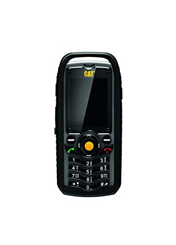 cat-b25-2-161g-black-mobile-phones-508-cm-2-240-x-320-pixels-tft-microsd-transflash-512-mb-256-mb