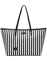 Diana Korr Women's Handbag (Black)