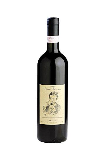 1-bottiglia-barolo-docg-cesare-pavese