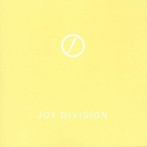 Joy Division: Still (Collector'S Edition) (Audio CD)