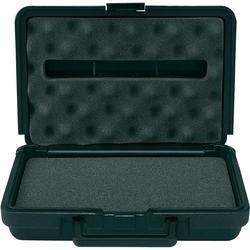 VOLTCRAFT® Universal Messgeräte-Koffer - 2