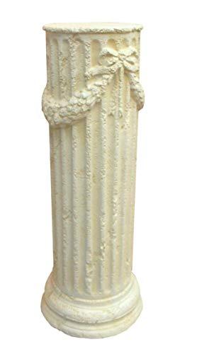 KARO DESIGN Cuadros Diseño Columna con Malla de alt Efecto LIEBEVOLL pintadas...