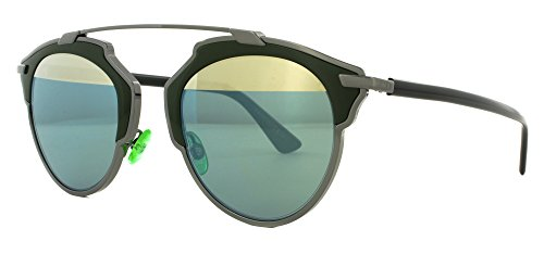 christian-dior-dior-so-real-rotondo-acciaio-donna-dark-ruthenium-dark-green-green-azure-gold-mirrori
