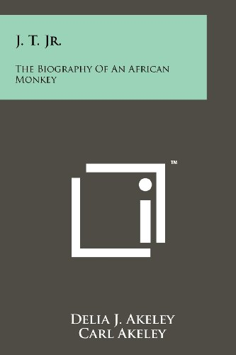 j-t-jr-the-biography-of-an-african-monkey