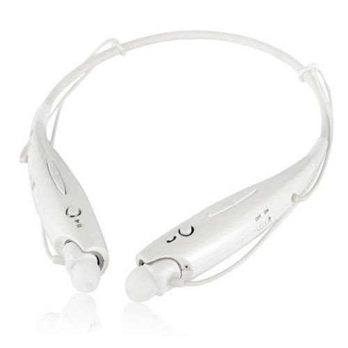 SPAM First Tangle free Bluetooth Neckband Earphone with feature of Super Bass ||Extra Bass ||Sound Clarity ||Noise Cancellation ||Voice Clarity ||Amazing Sound ||Sweat Proof ||Premium Look||Professional Bluetooth 4.1 Wireless Stereo Sport Headphones Headset Compatible with your Samsung E210  available at amazon for Rs.699