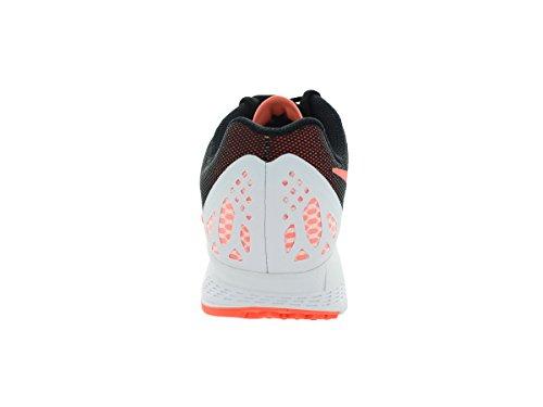 Nike air elite zoom 7 blanc 38,5 chaussures de course pour femme Blanc - Blanc
