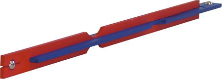 Pedalo-Geschicklichkeitsspiele-I-Set-Kugelfangspiel-I-Kugelfuhr-gelb-blau-oder-natur-I-mords-Kugelfuhr-I-Tor-Handschieen-I-Triamant-I-Drehwurm