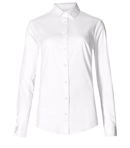 marks-and-spencer-camicia-donna-white-36