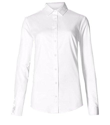 marks-and-spencer-camisas-para-mujer-blanco-blanco-36