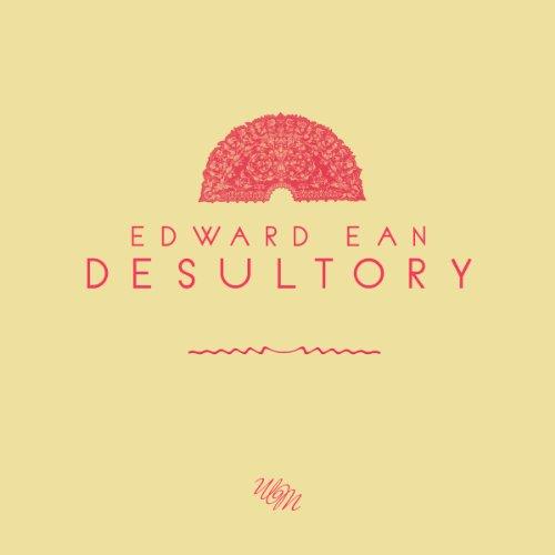 Desultory (Steffen Sonnenschein Remix)