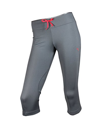 puma-womens-sports-3-4-pants-leggings-bnwt-usp-active-virgin-active-puma02-s