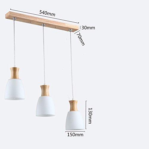zhzhco-glassato-genuino-minimalista-moderno-lampadario-led-legno-creativo-in-vetro-lampadario-in-sal
