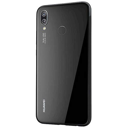 recensione huawei p20 lite - 313Wfhi1DJL - Recensione Huawei P20 Lite: prezzo e scheda tecnica