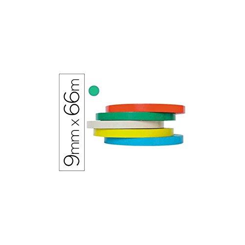 Tesa 4204-58 - Cinta adhesiva