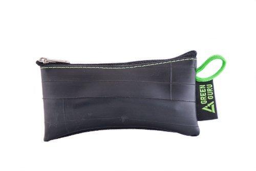 green-guru-zip-pouch-small-by-green-guru-gear