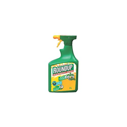 scotts-roundup-desherbant-roundup-pulve-1l