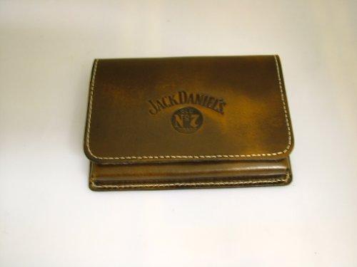 jack-daniels-leder-twin-deck-spielkartenhalter-2300