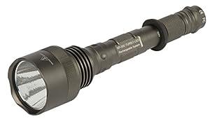 Ledwave ld-87300XP-300Turbo LED–Lampe torche Power LED