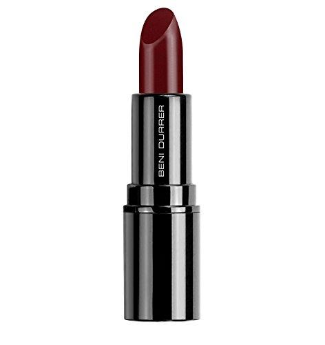 Beni Durrer Lippenstift Red Friday, matt - kalt, 4 g