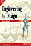 Engineering by Design, 2e