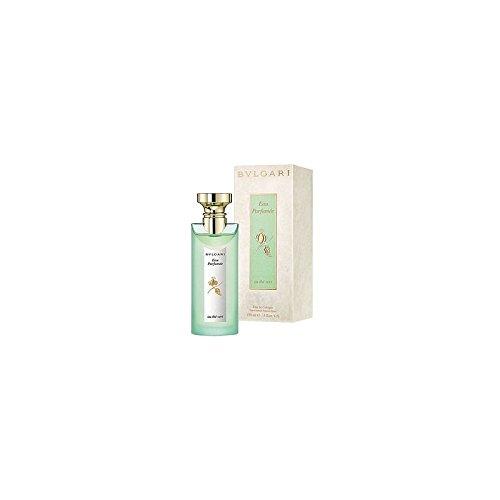 bulgari-eau-de-cologne-eau-parfumee-au-the-vert