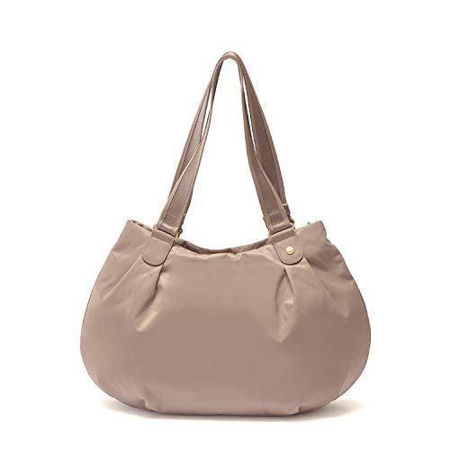 Pacsafe Handbag, Black,