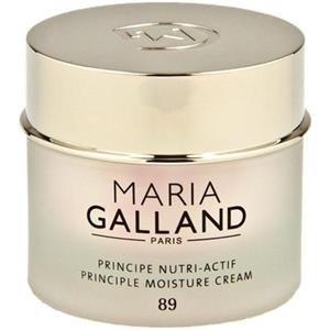 Maria Galland 89 Principe Nutri Actif Nachtpflege Gesichtscreme, 50 ml