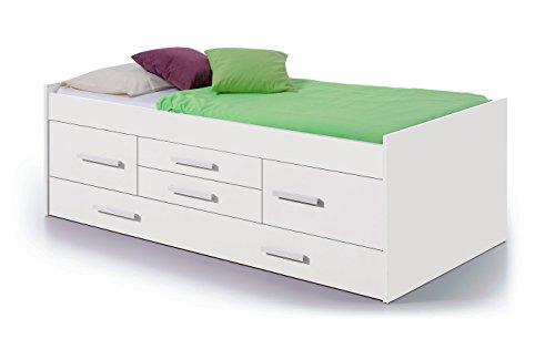 cama-compacta-blanca-con-cajones-mod-iplash