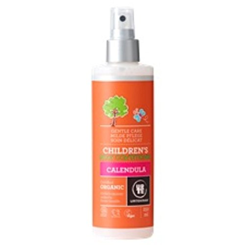 urtekram-calendula-children-s-spray-conditioner-250-ml