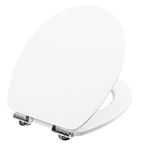 Cornat Wechselmotiv-WC-Sitz Pottify / KSDSCM00