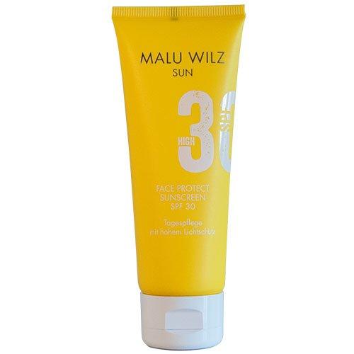 malu-wilz-kosmetik-sun-face-protect-spf-30-75-ml