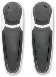 Alpinestars S-MX 5 Boots Toe Sliders -
