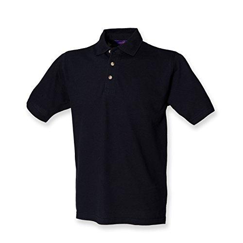 HenburyDamen  Polo ShirtPoloshirt Blau - Navy