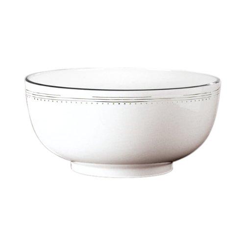 wedgwood-vera-wang-grosgrain-salad-bowl-25cm