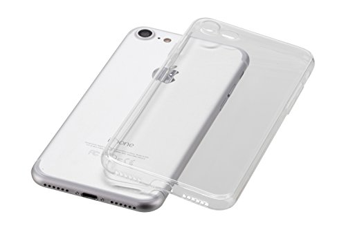 bl-iphone-7-47-zoll-schutz-hlle-silikon-tpu-transparent-ultra-slim-case-cover-ultra-thin-durchsichti