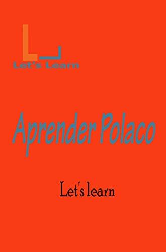 Let's Learn - Aprender Polaco por Let's  Learn