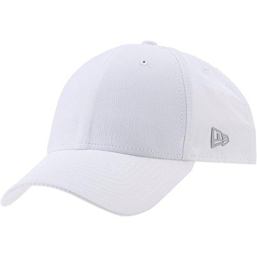 New Era Cap Weiß