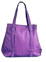Christmas Gift / Christmas Sale Vian Elegant/Beautiful Women's Handbag