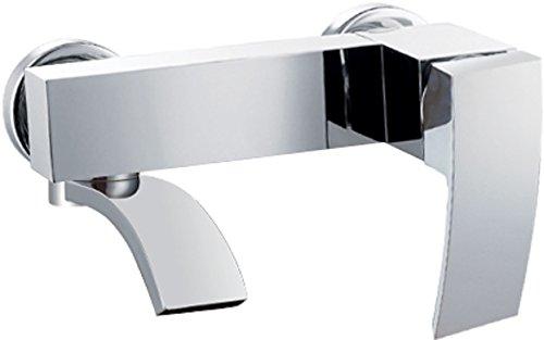 DP Grifería Acacia – Grifo de bañera