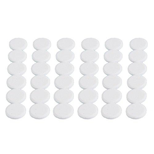 i-migliori-pavimenti-qualita-bleach-pastiglie-tablets-disinfettanti-concentrate-pulizia-dei-wc-bagno