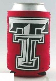 Kolder NCAA Hawaii 330Tasche, Eine Größe, Multicolor