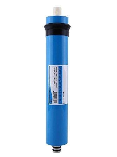 75 Filtration (Reverse Osmosis Element Water Filter Membrane Element ulp1812-75GPD)