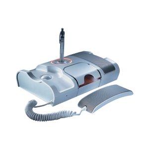 Boynq-Notone-USB-VoIP-Skype-Phone-White