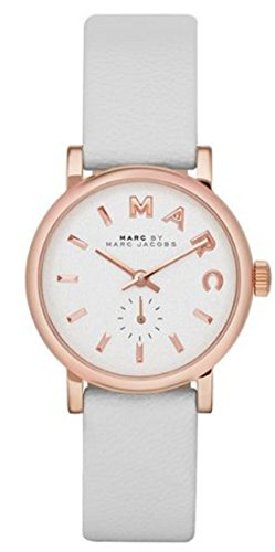 Orologio donna MARC JACOBS MBM1284 (28 mm)