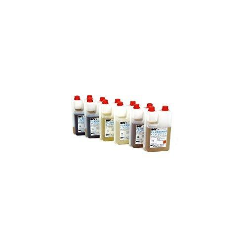 involight-fl-talcum-additivo-per-macchina-del-fumo-liquido-profumata-talco-per-jerricane-flacone-da-