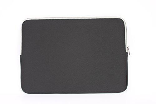 116-inch-neoprene-laptop-sleeve-case-carry-bag-for-hp-stream-11-hp-pavilion-x2-hp-pavilion-x360-acer