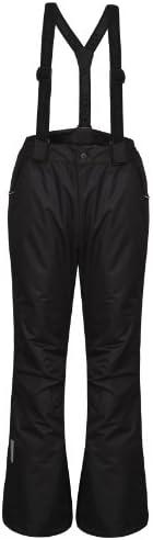 ICEPEAK Theron JR-Pantaloni da sci, sci, sci, per ragazzoB00F0EN03KParent   Offerta Speciale    Lavorazione perfetta    Un equilibrio tra robustezza e durezza    riparazione  8c77e7