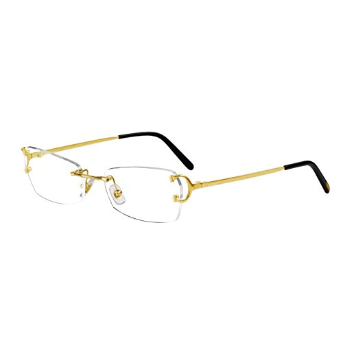 cartier-kensington-t8100745-geometriques-metal-homme-shiny-pale-gold-finisht8100745-51-17-135